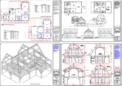 Architectural Drawing Borders beautiful architectural drawing borders i throughout design ideas