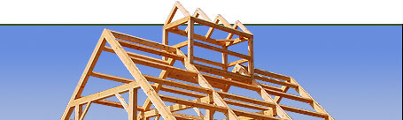 Connolly Timber Frames